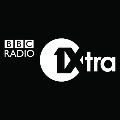 Josh Butler  - 1xtra guest mix with Cameo