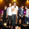 One Direction - Teenage Dirtbag
