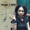 Kashf Asary - Maryam saleh كشف أثري - مريم صالح