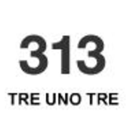 CNO - STBB313