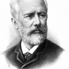 Tchaikovsky - The Seasons March