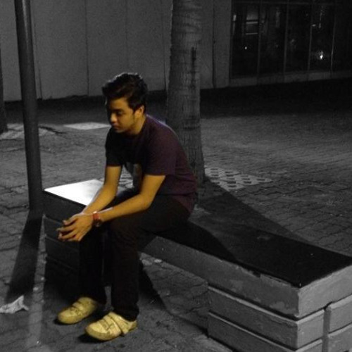 The Man Who Cant Be Moved