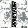 The Best is Yet to Come - OST Metal Gear Solid.mp3