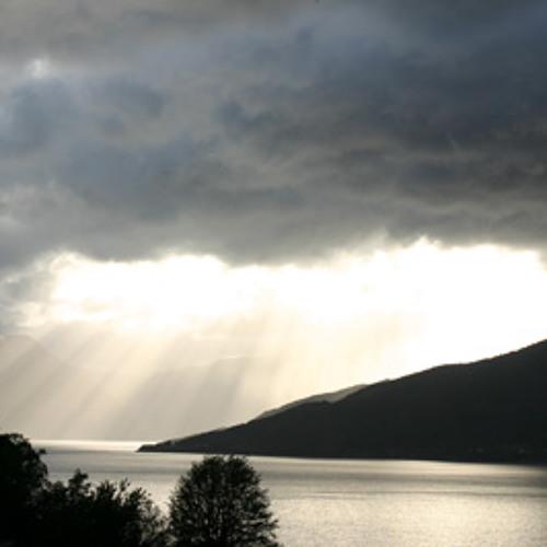Sectomy - Licht am Horizont - 03.07.11