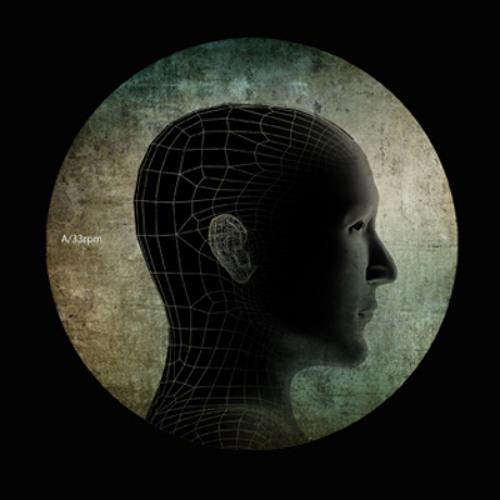 Exillon - Mind Techno Control EP - Frigio Records FRV009