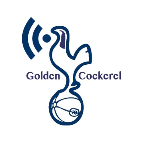 Golden Cockerel #2 2012-13