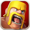 Clash of clans - clash of clans episode 1 (made with Spreaker)
