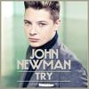 John Newman - Try (Shamoniks Remix) [free download]