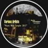 K-Fel - Out Of Nowhere (Original Mix) [Berlin Aufnahmen] 02-03-2013