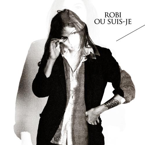 Playlist ezik #30 : Rock de France
