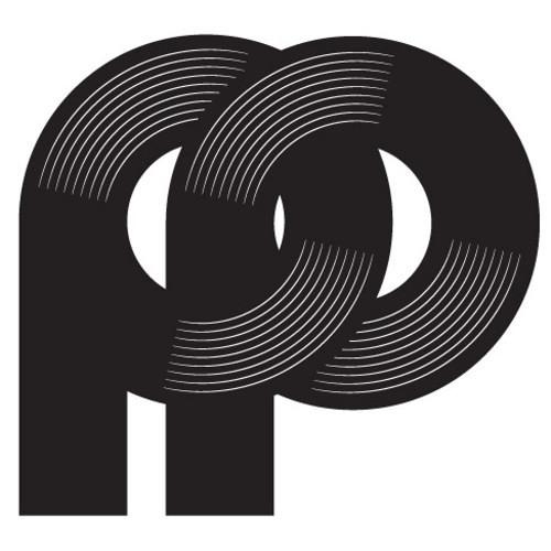Noches De Lobohombo - Ibero 90.9 Mix - Plastic Plates Feb 2013