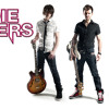 Paperback Writer by The Indie Killers