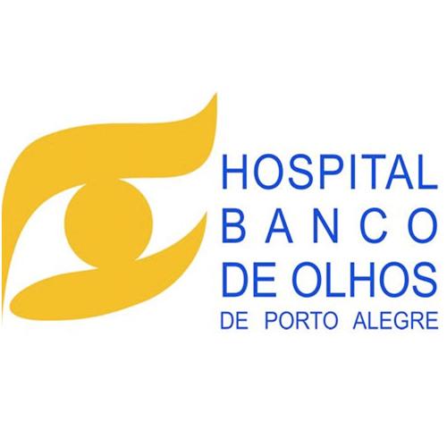 Sound Logo versao Marimba - Hospital Banco de Olhos