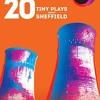 Twenty Tiny Plays about Sheffield