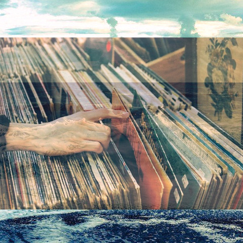 ONLYO - Wave of  Studies