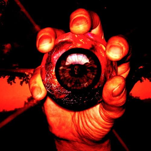 Eye For An Eye:Medieval