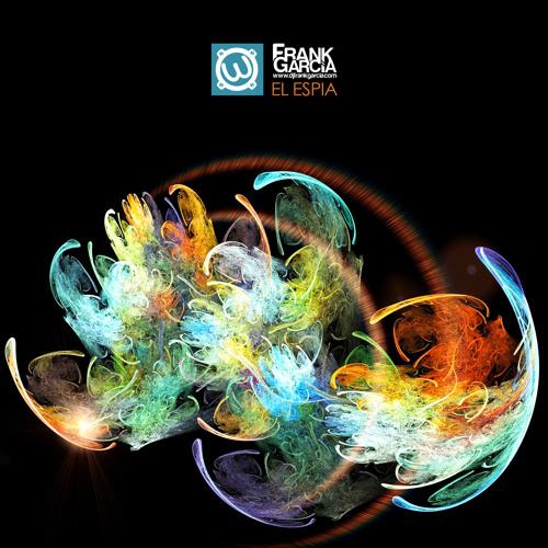 Frank Garcia - Who