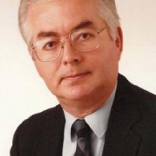 Gunnar Tómasson hagfræðingur
