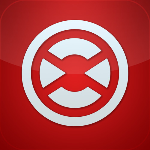 iPad Traktor App Dubstep Mix (Remake)