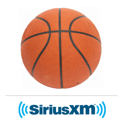Ric Bucher talks about the Warriors getting back on track and the playoff race in the West