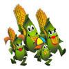 Rick e Renner - Festa do milho Verde