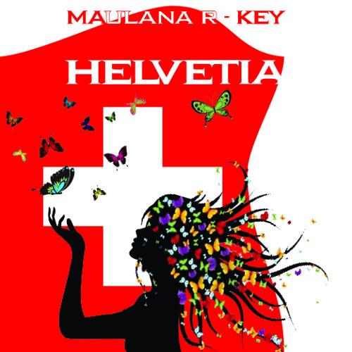 Helvetia (Original Mix)