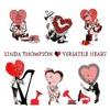 Beauty- Linda Thompson- Versatile Heart