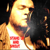 Stand Up and Shout (Steel Dragon)OST ROCKSTAR