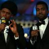 (XclusivesZone.net) Sway Responds To Kanye West