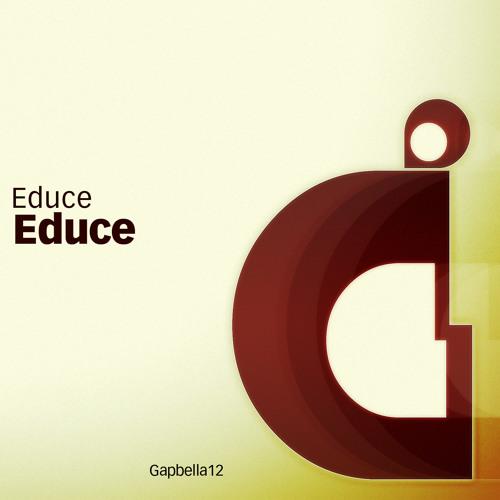 Educe - Educe