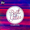 Beat Gates - Complete Works (2007-2012) 12 Projects = 100+ Tracks & Beats // Previews