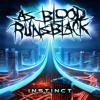 As Blood Runs Black - (Instrumental) Tribulations