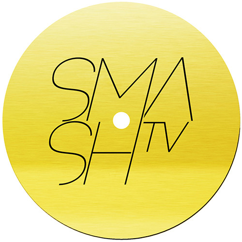 Smash TV - Matthew Pervert