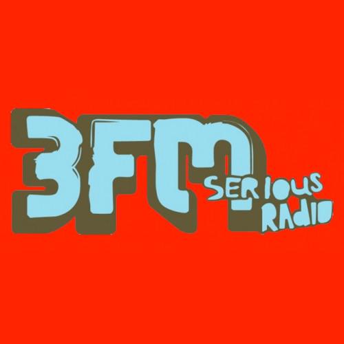 5 Days Off Minimix for 3FM