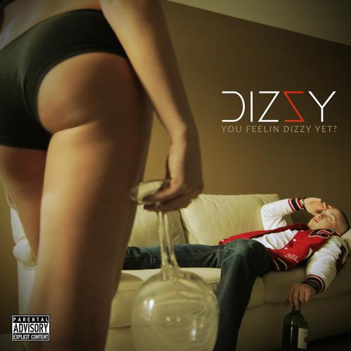 Dizzy - Live Life (ft Sonik & K-Blitz)