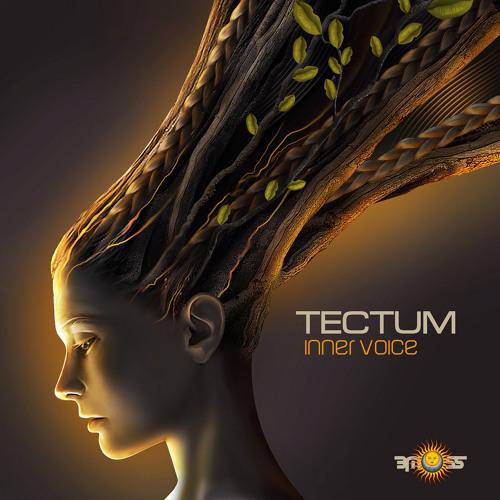 Tectum - Pyramid of Light