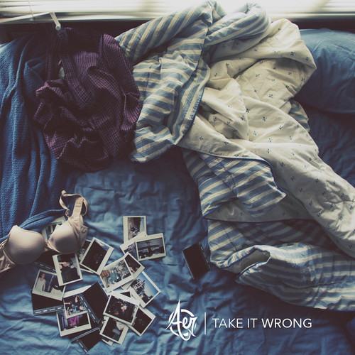 Aer - Take it Wrong