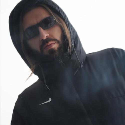 DJ Tarkan - TechNOsmoking Vol. 2 (March 6, 2013)