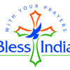 Bless India- Ru-Ah - Alwin Thomas