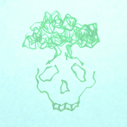 Cerebral Tree