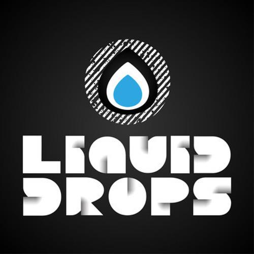Kalum- Never Did I (Liquid Drops)