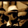 [dunkelbunt remix] Ballroom Breakers (Club Edit) - Savages Y Suefo feat. Judie Jay