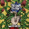 Daftar Lagu The Story So Far - Empty Space mp3 (16.84 MB) on topalbums