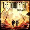 Sawgood & Blaster - The Tournament FREE DOWNLOAD