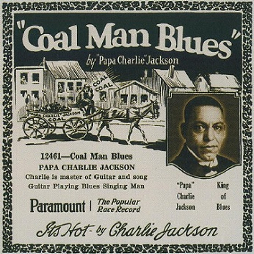 """BLUES JUNCTiON"" - Dj Tomahawk Mix"