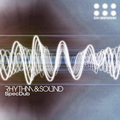 SpecDub - Rhythm & Sound Out now on Beatport www.elektrikdreamsmusic.com