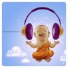 02 Laughing Buddha Bass