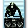 Thad Wenatchee & His Rad Comrades Show  Hollow Earth Radio 3.3.13