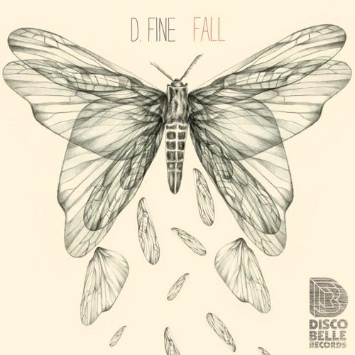 D.Fine - Fall
