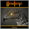 Hawkeye - Brother